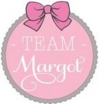 rsz_team_margot_logo