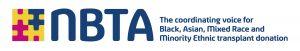 NBTA logo amended March 2018 (2)