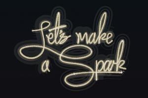lets_make_a_spark_0