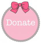 Donate FC
