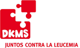 DKMS Spain