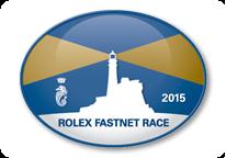 fastnet2015