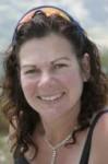 Judy Leden