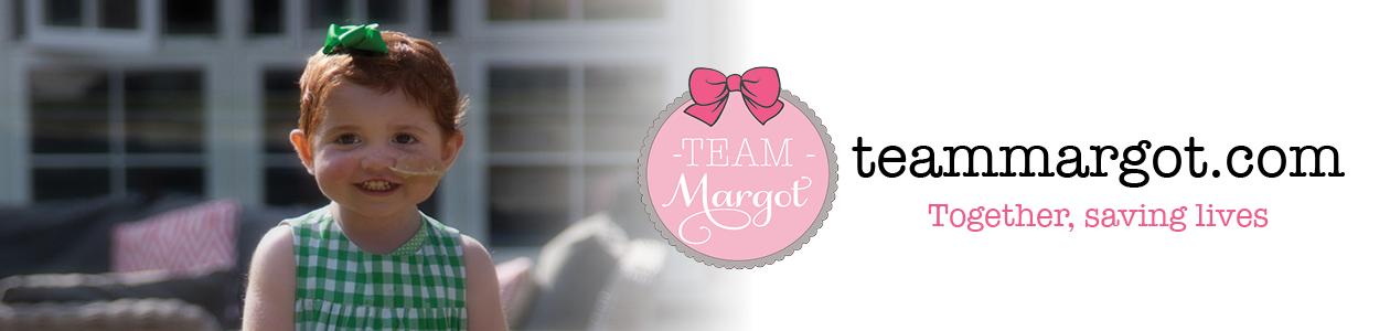TM - Picaddily Margot