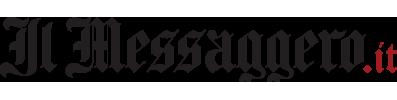 15.01.14 - «Margot ha bisogno del tuo aiuto»: appello di una famiglia per salvare una bimba malata di leucemia