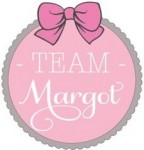 rsz_team_margot_logo