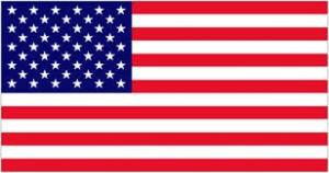 Visit Team Margot's USA page