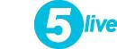 07.10.14 BBC Radio 5 Live