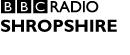 22.04.14 BBC Radio Shropshire
