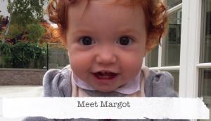 24.12.13 Margot's appeal video