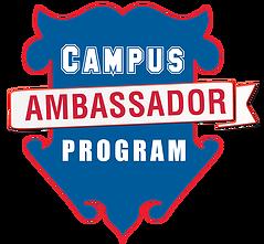 Campus Ambassador Programme