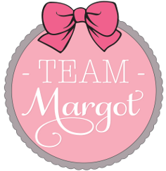 team-margot-v