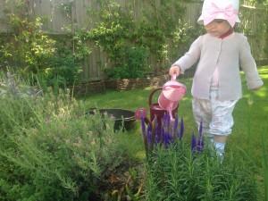The Epicurean celebrates the British Countryside