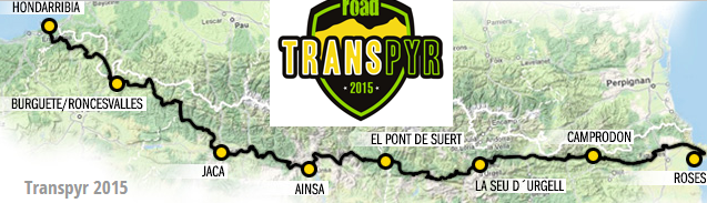 Transpyr_Road_Map_Logo1
