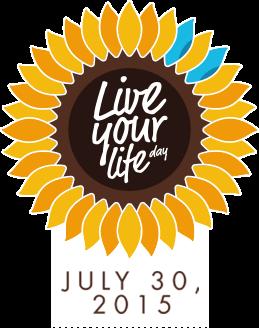 liveyourlife-logo