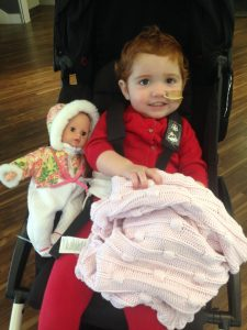 margot-with-dolly
