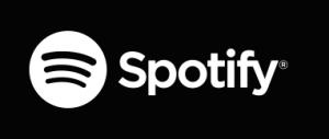 Listen & share on Spotify.