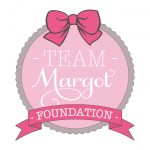 Team Margot Foundation LOGO