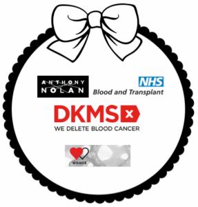 UK-players-together-saving-lives-768x803