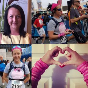 Thank you Donna Hewitson for your continued support - read her blog here https://pubdonna.com/2017/03/19/where-to-start/