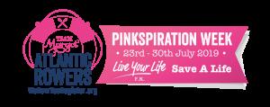 Pinkspiration Logo