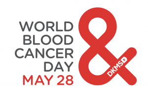 World Blood Cancer Day